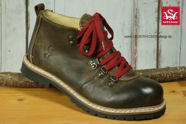 Boots Jonah
